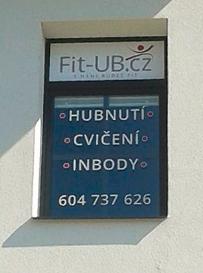 kancelar-fit-ub-uhersky-brod-2