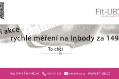 inbody-149