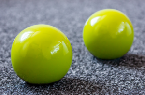 tonningball