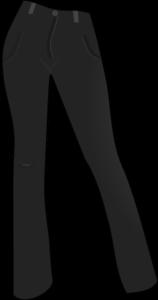 pants-308497_960_720